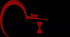 logo-brassianer