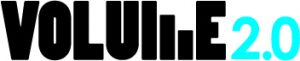 logo-volume-2-0